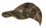 DH Camouflage  ranger cap
